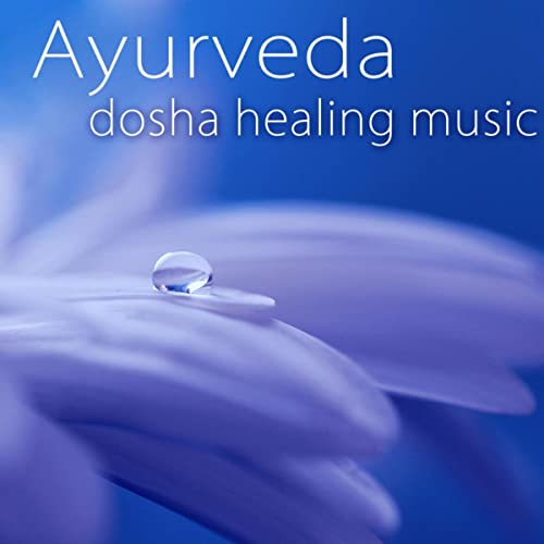 Yoga Songs (Ayurvedic Institute) by Wellness on Amazon Music ...