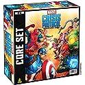Atomic Mass Marvel Crisis Protocol Core Game
