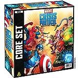 Unbekannt Marvel Crisis Protocol Core Set