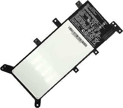 C21N1347 Laptop Akku f r ASUS X555 X555LA X555LD X555LN X555L X555LB A555 A555L F555 F555L F555LD Li-Polymer 7 6V 37Wh
