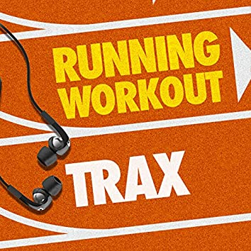 Running Workout Trax