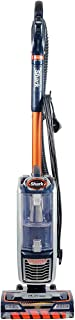 Sponsored Ad – Shark Upright Vacuum Cleaner [NZ801UKT] Powered Lift-Away with Anti Hair Wrap Technology, Pet Hair, Navy & ...