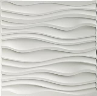 Best textured wall board Reviews