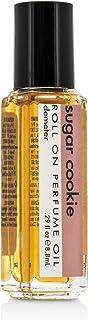 Demeter Sugar Cookie Roll On Perfume Oil 8.8ml/0.29oz