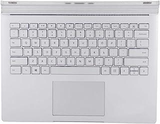 Wendry Keyboard,Portable Office Keyboard Multifunctional Key