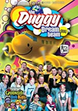 Duggy Dream Team Show