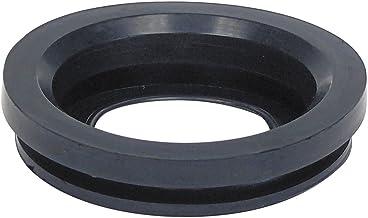 Lower Fuel Filler Pipe Seal for 1966-79 vehicles, Including Maverick, Galaxie, Torino, and Ranchero (E1AZ-9072B)