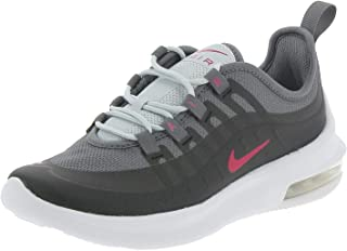 purchase cheap 1c33c 5ce2e Nike Air Max Axis (PS), Chaussures de Running Compétition Fille