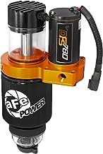 Best afe fuel pump Reviews