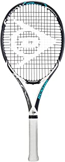 Amazon.es: Dunlop - Raquetas / Tenis: Deportes y aire libre