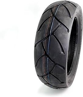 Sommer Roller Reifen Kenda K764 Peugeot Elystar 50, Elyseo 50, Django 50 4T Sport, Speedfight 2 100 (130/70 12 56M)