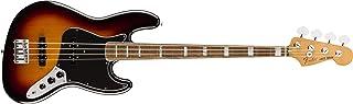 Fender Vintera Series 70' Jazz Bass 3TS · Bajo eléctrico