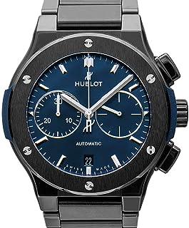 ウブロ メンズ腕時計 クラシックフュージョン セラミック 520.CM.7170.CM