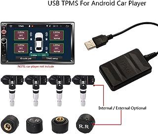 Werkzeuge Für Reifendruck Kontrollsysteme Auto Motorrad