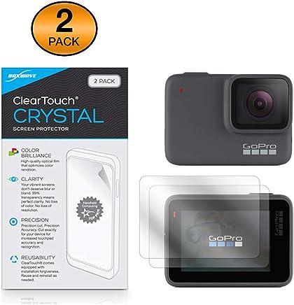 Amazon com: gopro hero 7 black - Screen Protectors