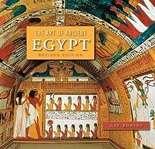 Best ancient egyptian art books Reviews