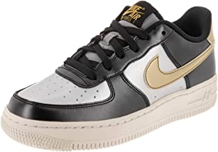 Nike Kids Air Force 1 LV8 (GS) Basketball Shoe