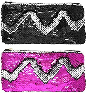 Baal Loving Kids Girl Children Handbags Mini Purse (Set of 2) Pack of 1