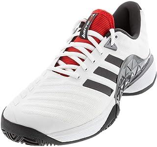 adidas Barricade 2018 Shoe - Men's Tennis