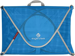 Eagle Creek Hardside Luggage Set, 2 Piece, Brilliant Blue, 30 Centimeters 104EC411531531004