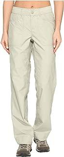 The North Face Women's Regular Horizon 2.0 Pants