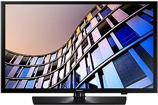 Amazon.es: Televisor Samsung LED 32