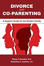 modern family parents guide