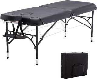 Best avalon massage table Reviews