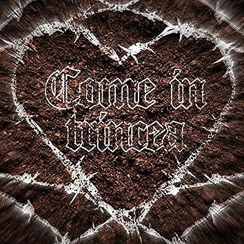 Come in trincea (feat. Fari & JÜLI)
