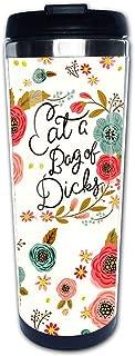 Best bag o dicks Reviews