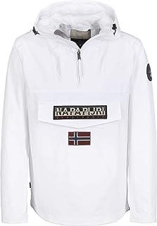 Napapijri Men's Jacket
