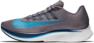 NIKE Men's Zoom Fly Fitness Shoes