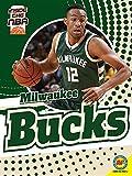 Milwaukee Bucks (Inside the NBA) - Sam Moussavi