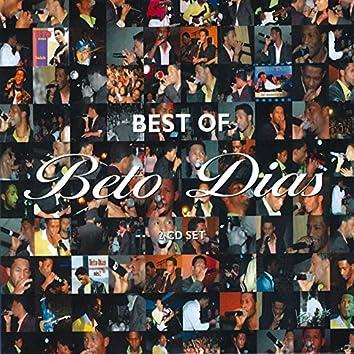 Best Of Beto Dias