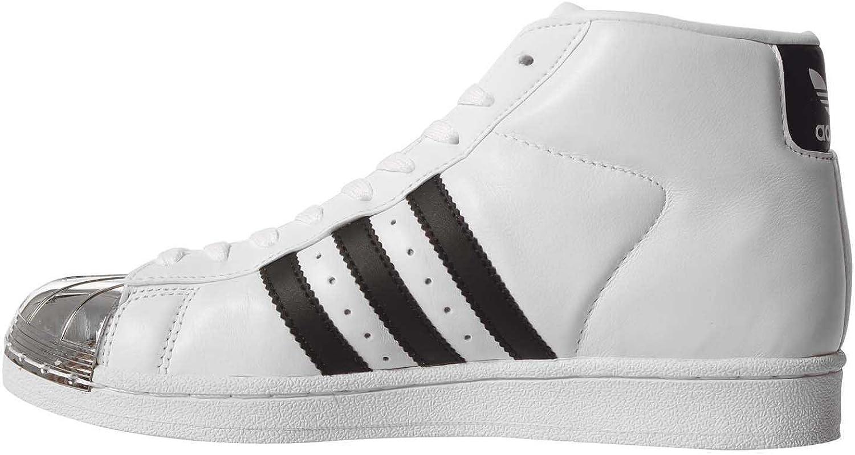 Adidas - Promodel Metal Toe W