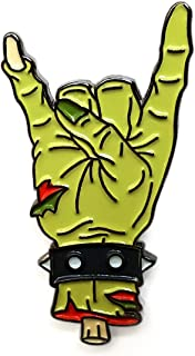 Best rock and roll lapel pins Reviews
