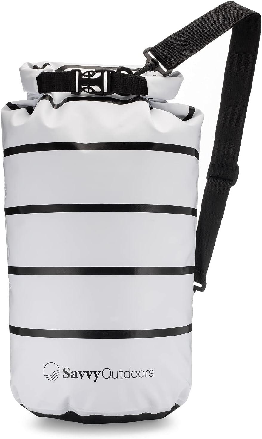 Waterproof Dry Bag Industry No. 1 – 5L 10L Proo 30L Water 20L Austin Mall or