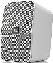Caixa de som - acústicas - 100W JBL Control X - Branco (par