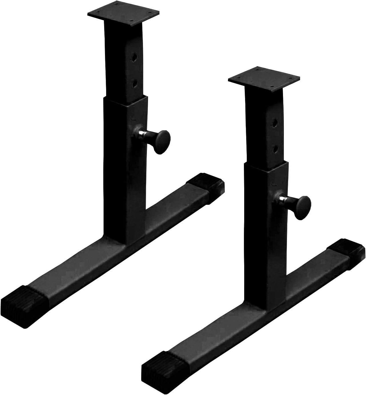 Z ATHLETIC Off Atlanta Mall Ground Balance Price reduction Beam Gymnastics for