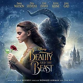 Ost: Beauty & the Beast