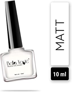 Bella Voste Nail Polish 10ML (301)