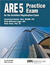 Best ballast are 5 practice exam Reviews