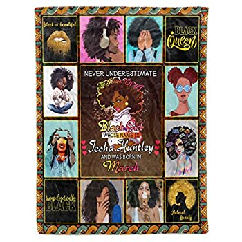 Best african american quilts Reviews
