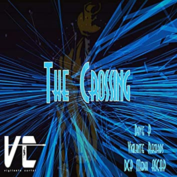 The Crossing (Original Short Film Soundtrack)