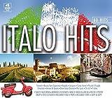 Italo Hits (60 Hits con Adriano Celentano, Nino D'Angelo, Milva, Ricchi e Poveri, Drupi, Toto Cutugno, ...)