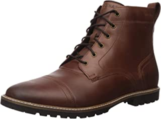 Best cole haan russell boot Reviews