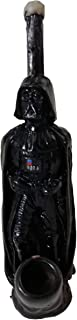 Best darth vader tobacco pipe Reviews