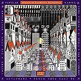Sonidos De Karmática Resonancia (CD)