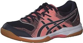 ASICS Gel-Rocket 9 1072a034-100, Chaussures de Volleyball Femme