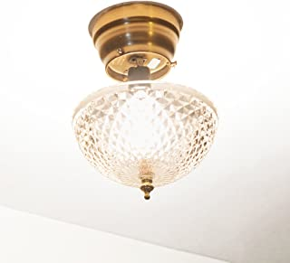 Best clear plastic lamp shade covers Reviews